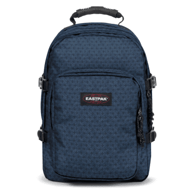 Foto van Eastpak Provider rugtas Stitch Cross