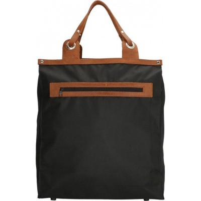 Foto van Run Away Retro Shopper boodschappentas 17771-001