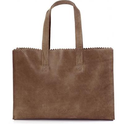 Foto van Businesstas Myomy My Paper Bag Go Original