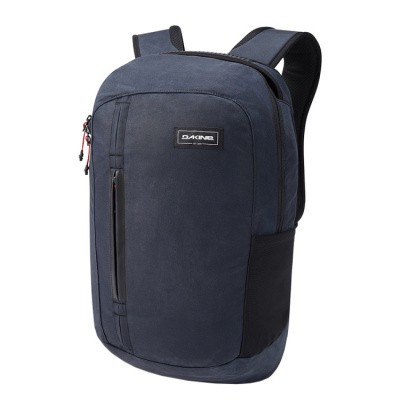 Foto van Rugtas Dakine Network 26 L Night Sky