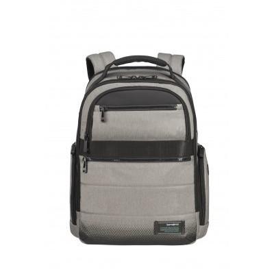 Foto van Samsonite Cityvibe 2.0 Laptop Backpack 14.1'' Exp ash grey
