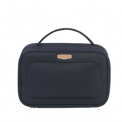 Foto van Beautycase Samsonite Spark SNG Eco Toilet Kit eco Blue