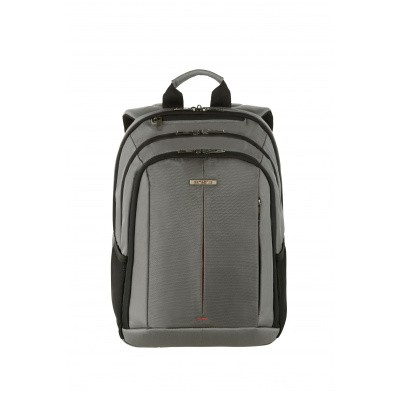 Foto van Samsonite GuardIT 2.0 Laptop Backpack S 14.1'' grey