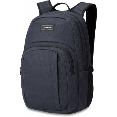 Rugtas Dakine Campus M 25 L Night Sky