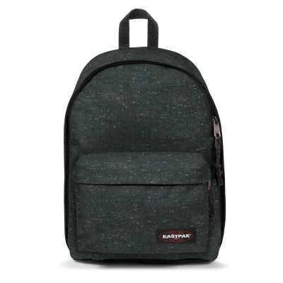 Foto van Rugtas Eastpak Out of office Nep Whale