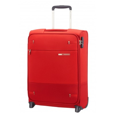 Foto van Samsonite BASE BOOST Upright 55/20 LENGTH 40CM RED