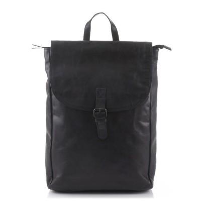 Rugtas Bear Design CL 36502 Zwart