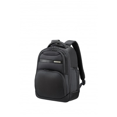 Foto van Samsonite VECTURA BACKPACK S 14