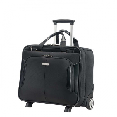 Samsonite XBR Laptoptrolley 15.6 Inch