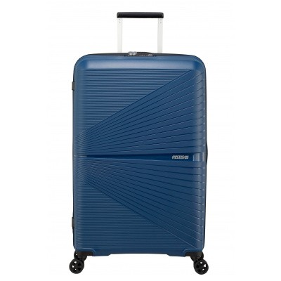 Koffer American Tourister Airconic Spinner 77 midnight navy