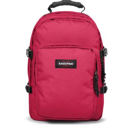 Foto van Rugtas Eastpak Provider One Hint Pink
