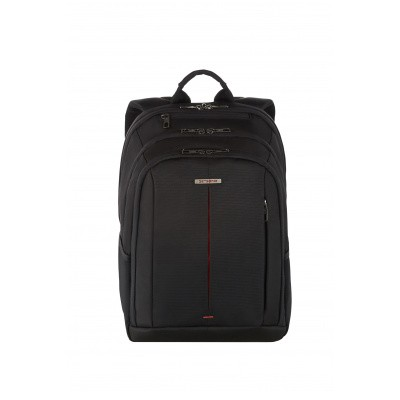 Foto van Samsonite GuardIT 2.0 Laptop Backpack S 14.1'' black
