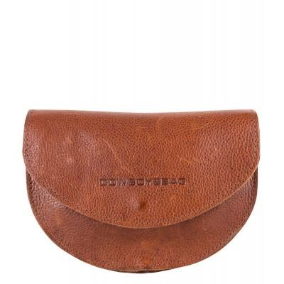 Cowboysbag POUCH CHAR Bruin