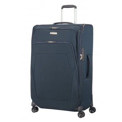 Foto van Samsonite SPINNER 79/29 EXP BLUE