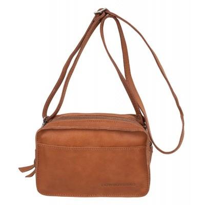 Cowboysbag Bag Folkestone 1416 Tobacco
