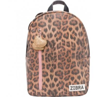 Rugtas Zebra 755003 Leo Camel Pink (M)