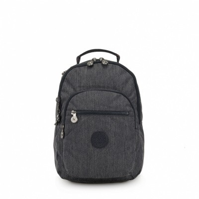 Kipling Clas Seoul S Active Denim
