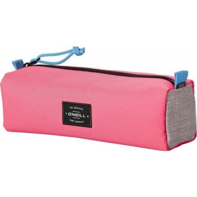 Foto van Pencil Case O'Neill Shocking Pink