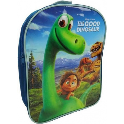 Foto van Kinderrugtasje The Good Dinosaur 001002