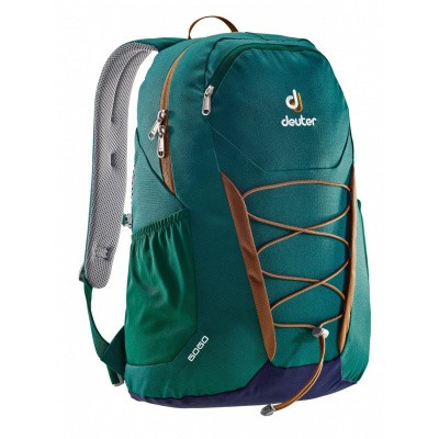 Deuter Gogo alpinegreen/navy