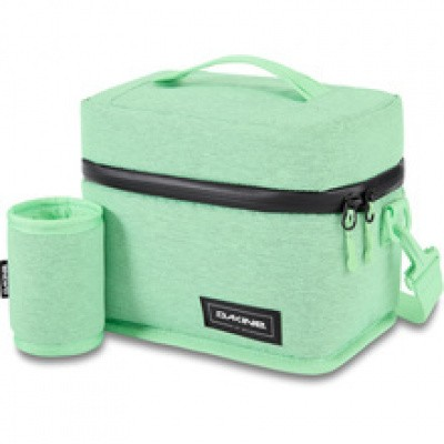 Cooltas Dakine Party Break 7 L Dustymint