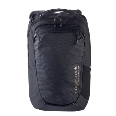 Foto van backpack Eagle Creek 30 l Wayfinder Jet black