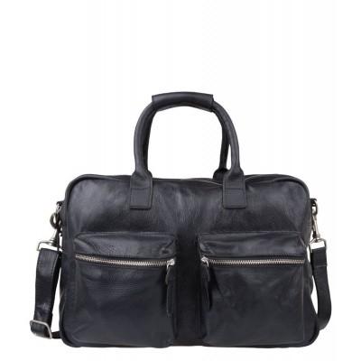 Foto van Cowboysbag The Bag Black