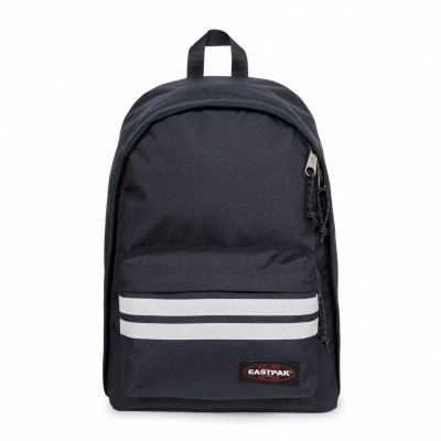 Rugtas Eastpak Out Of Office Reflective Cloud