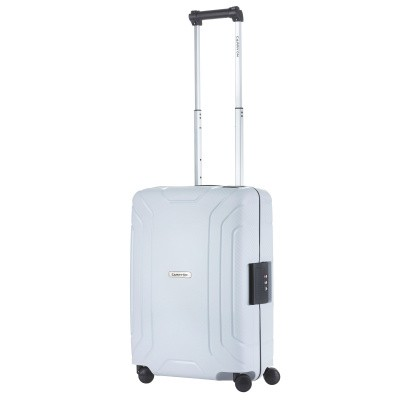 Foto van Carry On Steward Trolley 55 cm Light Grey