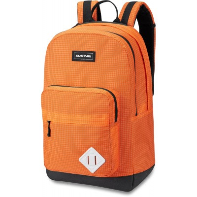 Rugtas Dakine 365 Pack DLX 27L Orange