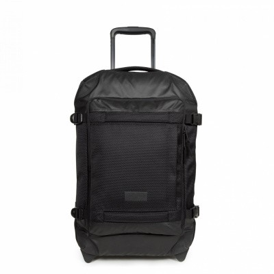 Trolley Eastpak Tranverz S CNNT Coat