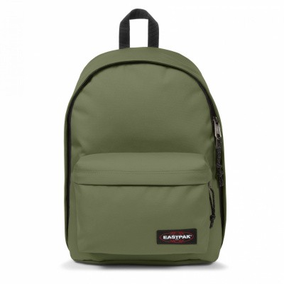 Rugtas Eastpak Out Of Office Quiet Khaki