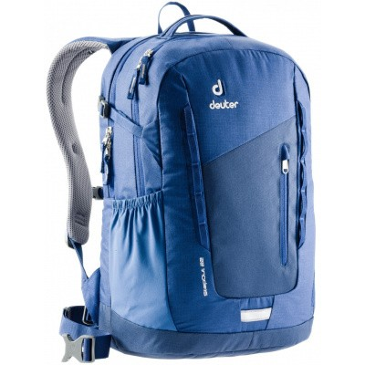 Foto van Deuter Stepout 22 Midnight/steel