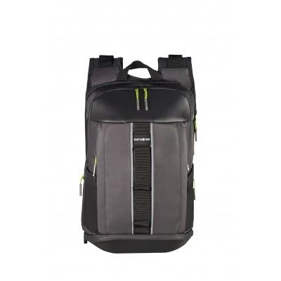Samsonite 2WM Laptop Backpack 15.6'' black