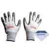 Afbeelding van Maple Glove protect III