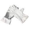 Afbeelding van ICETEC Handschoenen Light