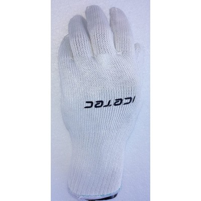 Foto van Icetec gloves snijvast Dyneema