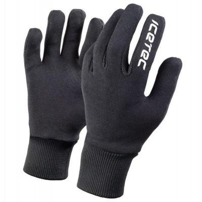 Foto van ICETEC Fleece Handschoenen