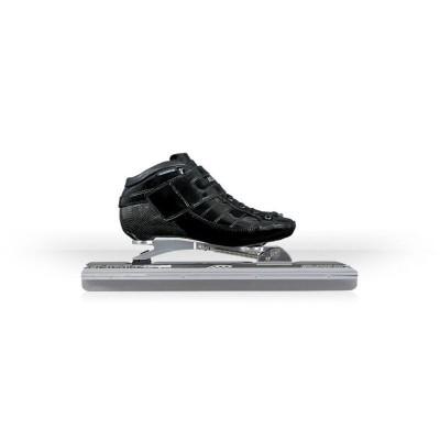 Foto van Icon schaats
