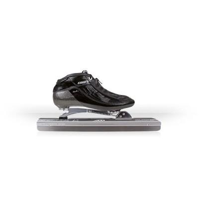 Foto van Triple-X 2 schaats