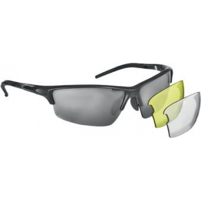Foto van Powerslide Sports Glasses