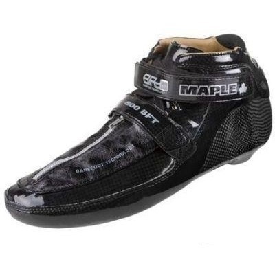 Foto van Maple MST 800 schoen