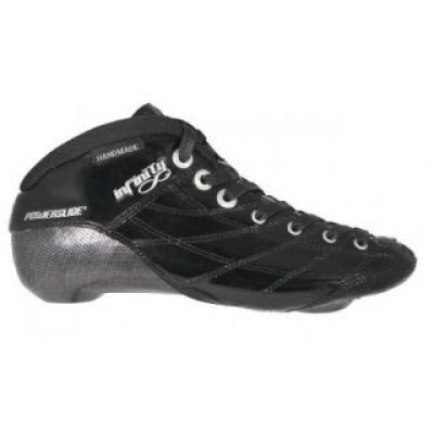 Foto van Powerslide Ice Infinity Speed schoen