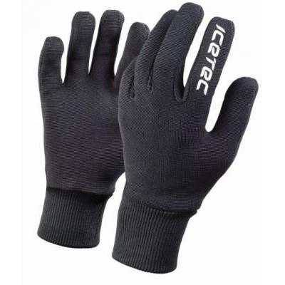 Foto van ICETEC Snijvaste Handschoenen