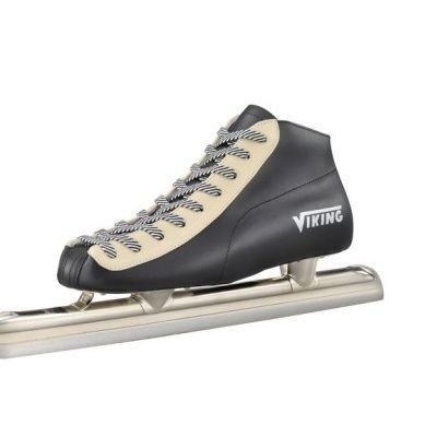 Viking original 30 t/m 34