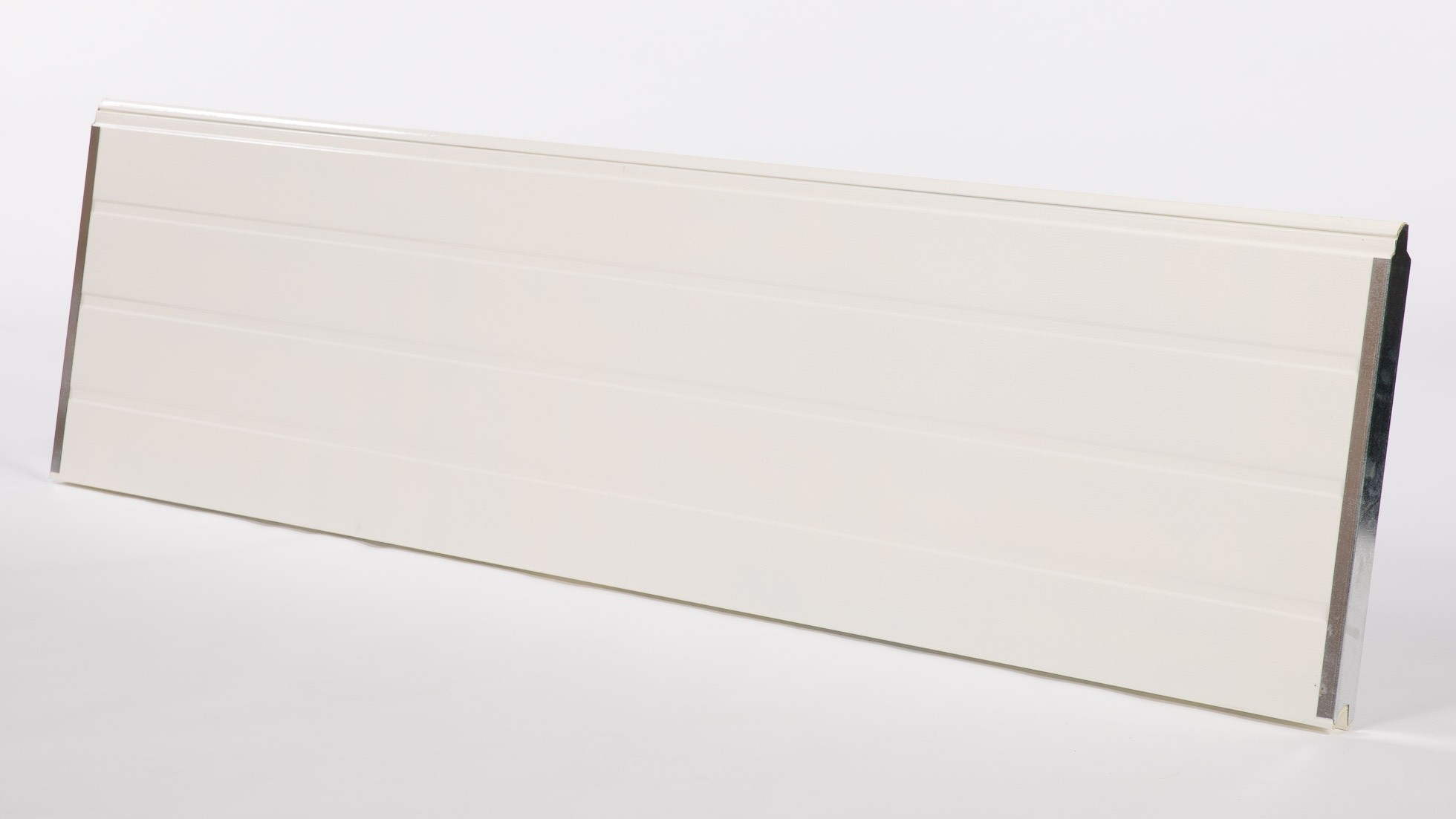 RAL 9010 plankenmotief