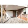 Afbeelding van Sectionale garagedeur B 3500 x H 3500