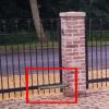 Afbeelding van Automatische opener voor een enkel hek, deur of poort SJSW6010