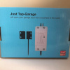 Afbeelding van Smartcontrol WiFi module (App bediening)