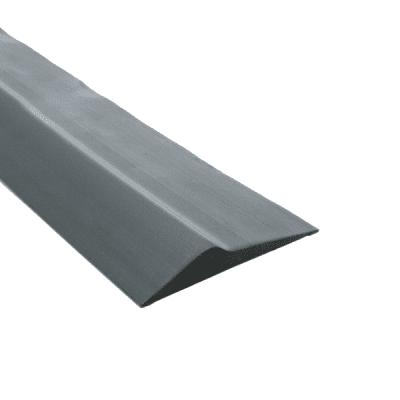 Drempel profiel (prijs per meter)
